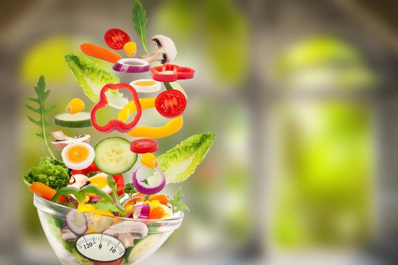 dieta diabetyka