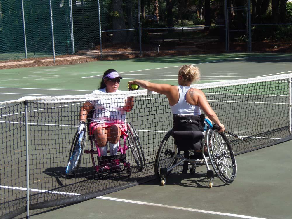 rodzaje wózków inwalidzkich