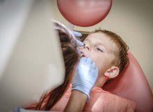 Możliwości nowoczesnej stomatologii