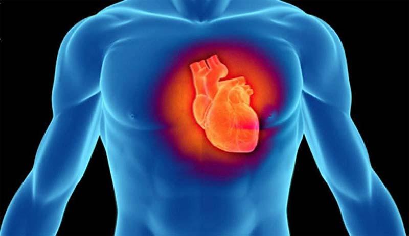 Astma sercowa