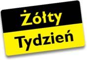 zt_logo