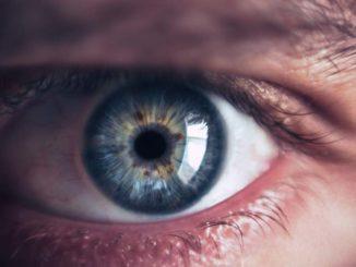 Objawy alergicznego zapalenia spojówek