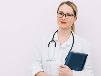 Gdzie i jak leczymy chorą wątrobę