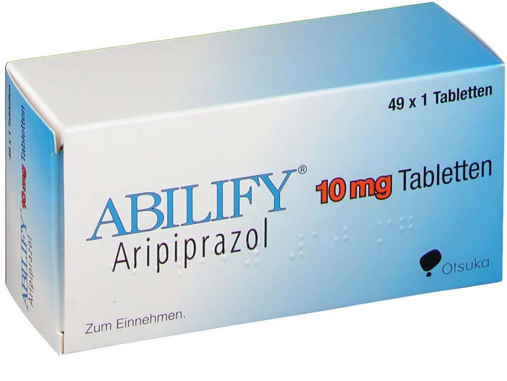 Abilify